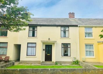 3 bed terraced house for sale in Trengrouse Way, Helston TR13