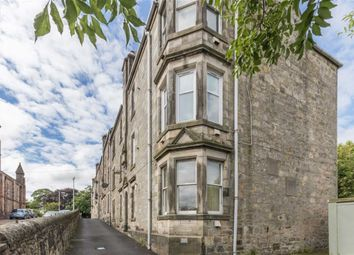 Thumbnail 2 bed flat for sale in 83D, James Street, Dunfermline, Fife
