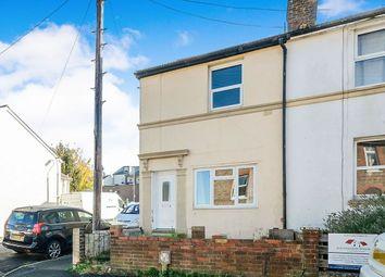 Thumbnail 2 bedroom property to rent in Norman Road, Tunbridge Wells