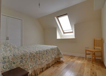 Thumbnail 2 bed flat to rent in Jaques Bank, Thorne, Doncaster