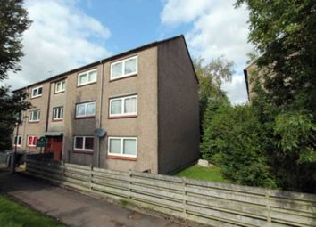 Thumbnail 3 bed flat to rent in Morven Drive, Linwood, Paisley