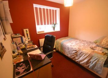 Thumbnail Room to rent in Cintra, Northumberland Avenue, Reading