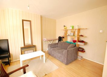 Thumbnail 3 bedroom flat to rent in St. Georges Close, Sheffield