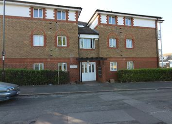 Thumbnail 2 bed flat for sale in Drake Court, Warminster Road, London, London