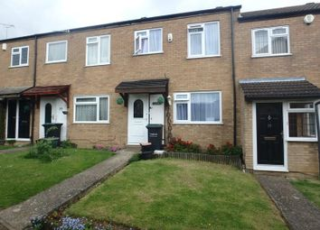 Thumbnail 3 bed property for sale in Winters Croft, Gravesend