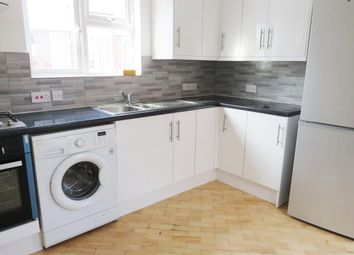 Thumbnail 3 bed property to rent in Lydlynch Road, Totton, Southampton