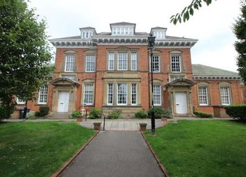Thumbnail 2 bed flat for sale in Ingham Grange, South Shields, Tyne And Wear