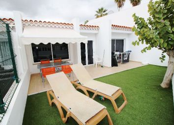 Thumbnail 2 bed bungalow for sale in Island Village, San Eugenio Alto, Tenerife, Spain