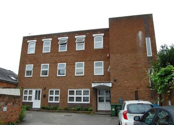 Thumbnail 2 bed flat to rent in Temple Square, Aylesbury