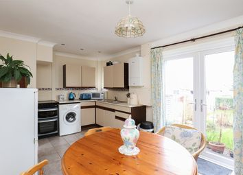Thumbnail 3 bedroom terraced house for sale in Churchdale Road, Sheffield