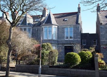Thumbnail 7 bed semi-detached house to rent in Bayview Road, Aberdeen