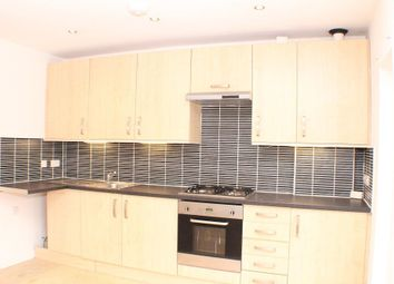 Thumbnail 2 bed flat to rent in Brackenhill, Victoria Road, Ruislip