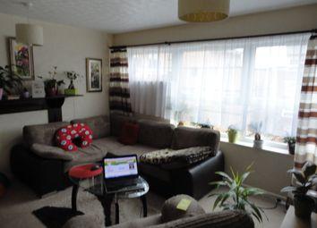 Thumbnail 1 bedroom flat to rent in Tenant Street, Five Ways