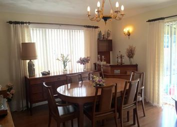 Thumbnail 4 bed property for sale in Thurston Park, Whitstable