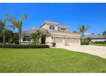 Thumbnail 5 bed property for sale in 13109 Peregrin Cir, Bradenton, Florida, 34212, United States Of America