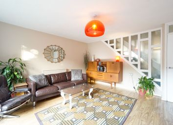 Thumbnail 3 bed terraced house for sale in Vale Road, London
