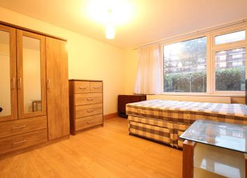 Thumbnail 5 bed shared accommodation to rent in Lockwood Square, London