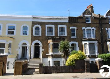 5 bed terraced house for sale in Brockley Road, Brockley, London SE4