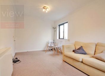 Thumbnail 1 bed flat to rent in Wapping Wall, Wapping