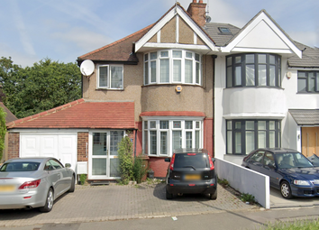 1 bed flat to rent in Parkside Way, North Harrow, Harrow HA2