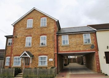 Thumbnail 1 bed flat for sale in Charles Street, Southborough, Tunbridge Wells
