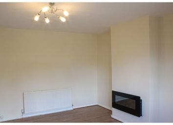 Thumbnail 3 bed semi-detached house to rent in Charles Street, Hounslow