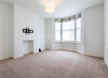 Thumbnail 1 bed flat to rent in Ulysses Road, London