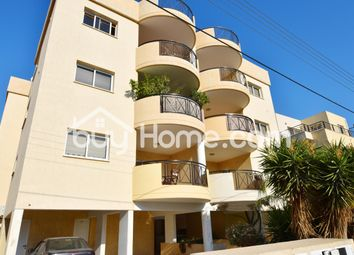 Thumbnail 2 bed apartment for sale in Tsirio, Limassol, Cyprus