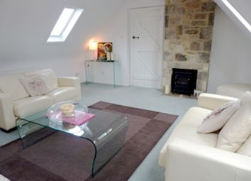 Thumbnail 3 bed cottage to rent in Old Killingworth Village, Killingworth NE12, Killingworth,