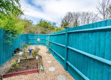 Harborough Road, Streatham, London SW16. 1 bed flat for sale