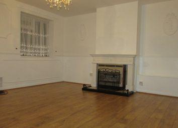 Thumbnail 3 bedroom terraced house to rent in Watson Street, Plaistow, London