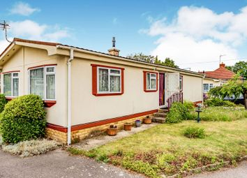 2 bed property for sale in Chilton Farm Park, Farnborough GU14