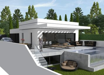 Thumbnail 3 bed detached house for sale in 03520 Barony Of Polop, Alicante, Spain