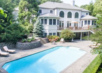 Thumbnail 5 bed country house for sale in 11 Eastwood Ct, Amagansett, Ny 11930, Usa