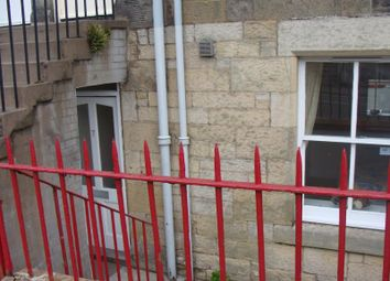 Thumbnail 1 bed flat to rent in 7 Kinness Place, Bridge Street