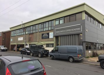 Thumbnail Industrial to let in Camden Street, Portslade, Brighton