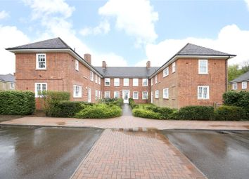 Thumbnail 3 bed maisonette for sale in Leyfield Villa, Cayton Road, Coulsdon, Surrey