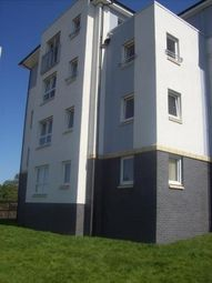 Thumbnail 2 bedroom flat to rent in 11/10 Birchwood View, Clerwood