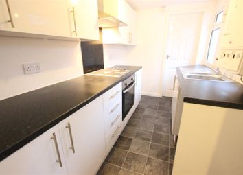 Thumbnail 2 bed terraced house to rent in Leafield Road, Darlington