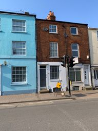 4 bed terraced house to rent in Wilson Place, Cave Street, Oxford OX4
