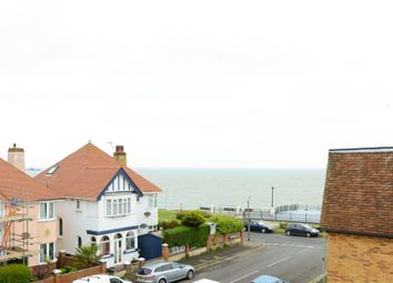 Thumbnail 2 bed flat for sale in Beacon Road, Herne Bay