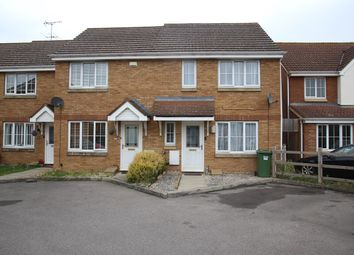 3 bed end terrace house for sale in Blunden Drive, Langley SL3