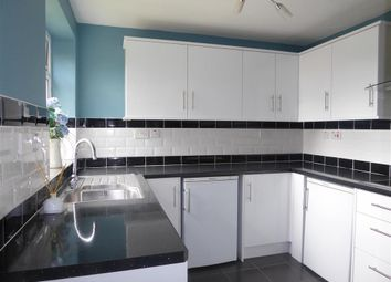 Thumbnail 2 bedroom flat for sale in St. Margarets Road, London