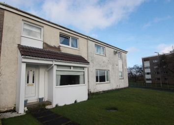 3 bed property for sale in Loch Loyal, East Kilbride, Glasgow G74