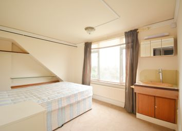 Thumbnail Room to rent in Madeley Road, Ealing