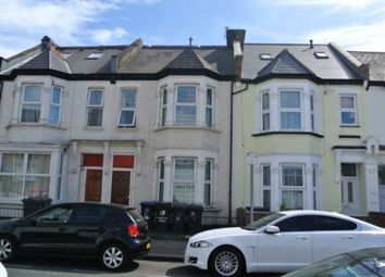 Thumbnail 5 bed terraced house to rent in Oakland Road, Cricklewood