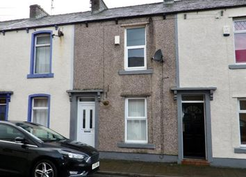 Thumbnail Property to rent in Bolton Street, Workington, Cumbria