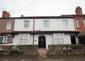 6 bed shared accommodation to rent in Stratford Street, Barras Heath, Coventry CV2