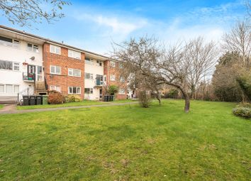 Thumbnail 2 bed maisonette for sale in Cranbrook Drive, St. Albans, Hertfordshire