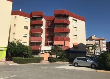 Thumbnail 4 bed apartment for sale in Spain, Murcia, Puerto De Mazarrón